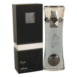 Armaf Acute by Armaf – Eau De Parfum Spray 3.4 oz (100 ml) for Men