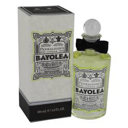 Bayolea Shave by Penhaligon's, 100 ml Beard & Shave Oil for Men