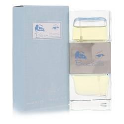 Blue Eyes Perfume by Rampage, 1.7 oz Eau De Toilette Spray for Women
