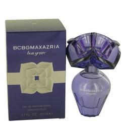 Bon Genre Perfume by Max Azria, 50 ml Eau De Parfum Spray for Women