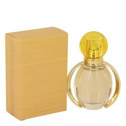 Bvlgari Goldea Mini by Bvlgari, .5 oz Mini EDP Spray for Women