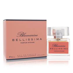 Blumarine Bellissima Intense Perfume by Blumarine Parfums, 50 ml Eau De Parfum Spray Intense for Women