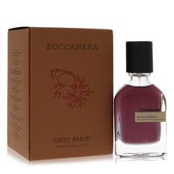 Boccanera by Orto Parisi