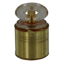 Bijan With A Twist Perfume by Bijan, 3.4 oz Eau De Parfum Spray (Tester) for Women