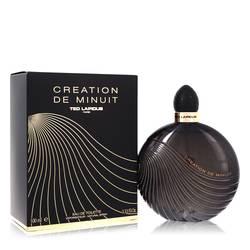 Creation De Minuit by Ted Lapidus