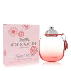 Coach Floral Blush by Coach