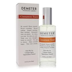 Demeter Cinnamon Toast by Demeter