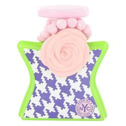 Central Park West Perfume by Bond No. 9, 3.3 oz EDP Spray (Tester) for Women