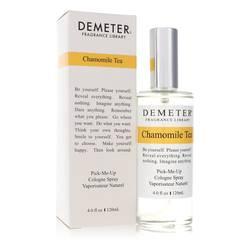Demeter Chamomile Tea by Demeter