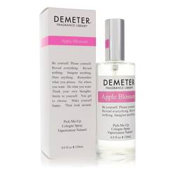 Demeter Apple Blossom by Demeter