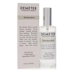 Demeter Marshmallow by Demeter
