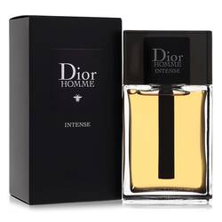Dior Homme Intense by Christian Dior