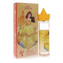 Disney Princess Belle by Disney