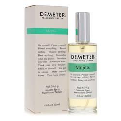 Demeter Mojito Perfume by Demeter, 4 oz Cologne Spray for Women