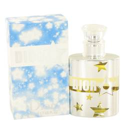 Dior Star Perfume by Christian Dior, 1.7 oz Eau De Toilette Spray for Women
