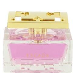 Especially Escada Perfume by Escada, 2.5 oz Eau De Parfum Spray (Tester) for Women
