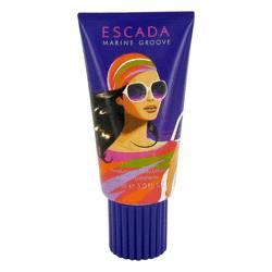 Escada Marine Groove by Escada
