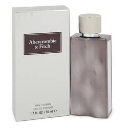 First Instinct Extreme by Abercrombie & Fitch
