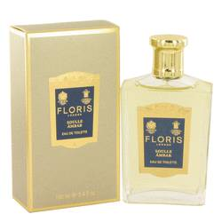 Floris Soulle Ambar by Floris