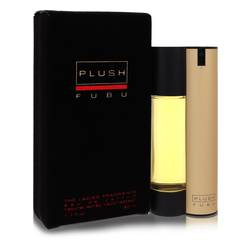 Fubu Plush Perfume by Fubu, 50 ml Eau De Parfum Spray for Women