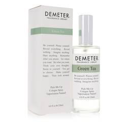 Demeter Green Tea by Demeter