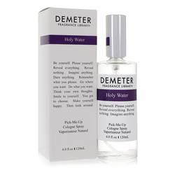 Demeter Holy Water by Demeter