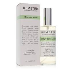Demeter Honeydew Melon by Demeter