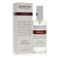 Demeter Humidor by Demeter