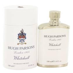 Hugh Parsons Whitehall by Hugh Parsons