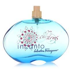 Incanto Shine by Salvatore Ferragamo