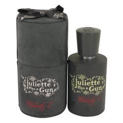 Calamity J Perfume by Juliette Has a Gun, 1.7 oz Eau De Parfum Spray for Women