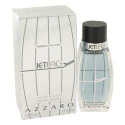 Azzaro Jetlag by Azzaro
