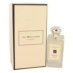 Jo Malone English Pear & Freesia Perfume by Jo Malone, 3.4 oz Cologne Spray (Unisex) for Women