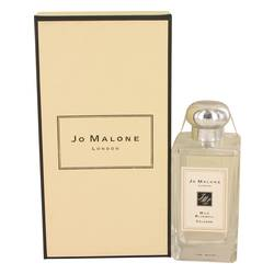 Jo Malone Wild Bluebell Perfume by Jo Malone, 3.4 oz Cologne Spray (Unisex) for Women