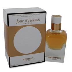 Jour D'hermes Absolu by Hermes