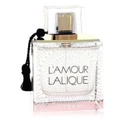 Lalique L'amour by Lalique