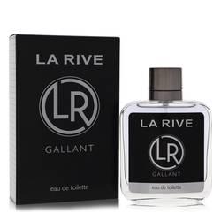 La Rive Gallant by La Rive