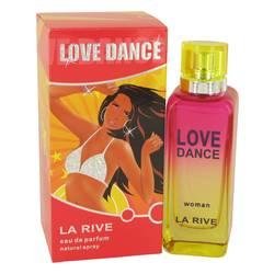 Love Dance by La Rive