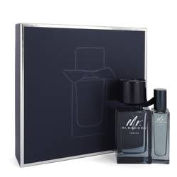 Mr Burberry Indigo by Burberry