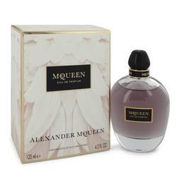 Mcqueen by Alexander McQueen – Eau De Parfum Spray 125 ml for Women