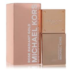 Michael Kors Rose Radiant Gold by Michael Kors