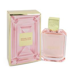 Michael Kors Sparkling Blush by Michael Kors