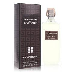 Monsieur Givenchy by Givenchy