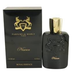 Nisean by Parfums De Marly