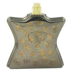 New York Oud Perfume by Bond No. 9, 3.4 oz EDP Spray (Tester) for Women