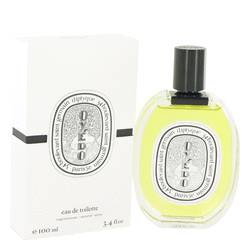 Oyedo by Diptyque