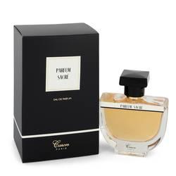 Parfum Sacre by Caron