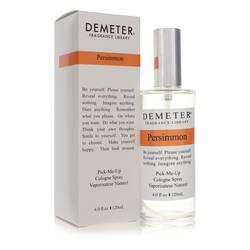 Demeter Persimmon by Demeter