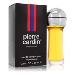 Pierre Cardin Cologne by Pierre Cardin, 83 ml Cologne/Eau De Toilette Spray for Men