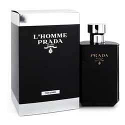 Prada L'homme Intense by Prada